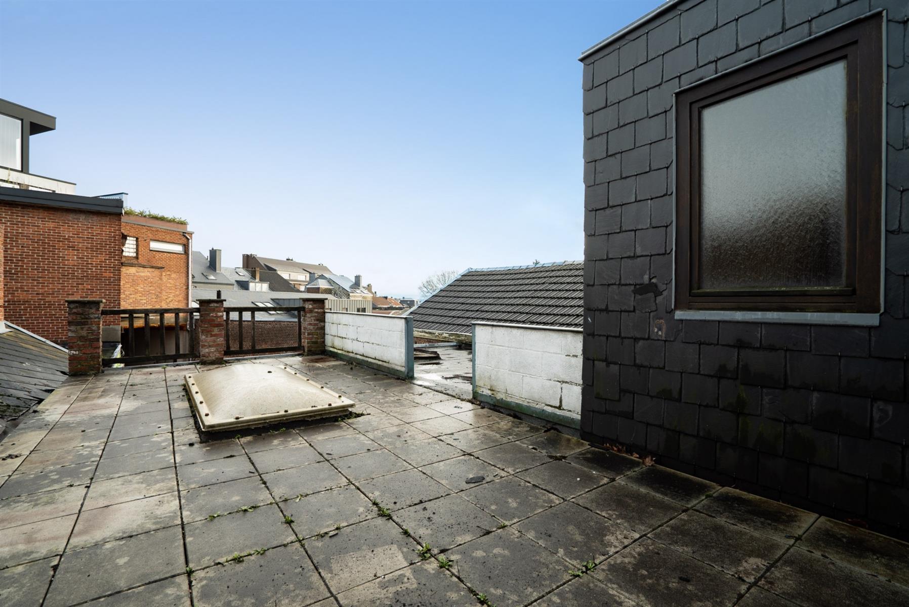 Immeuble à appartements - Herve - #4225197-13