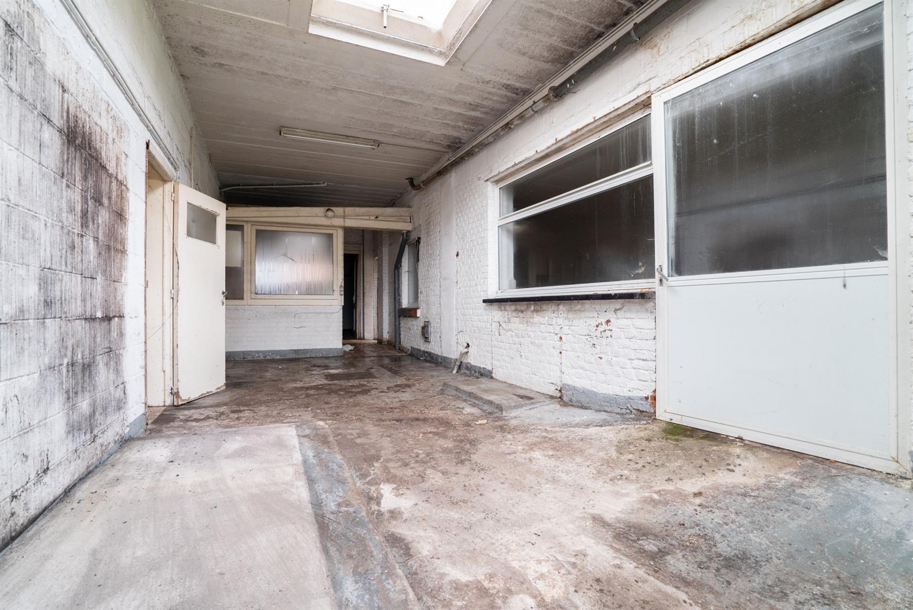 Immeuble à appartements - Herve - #4225197-6