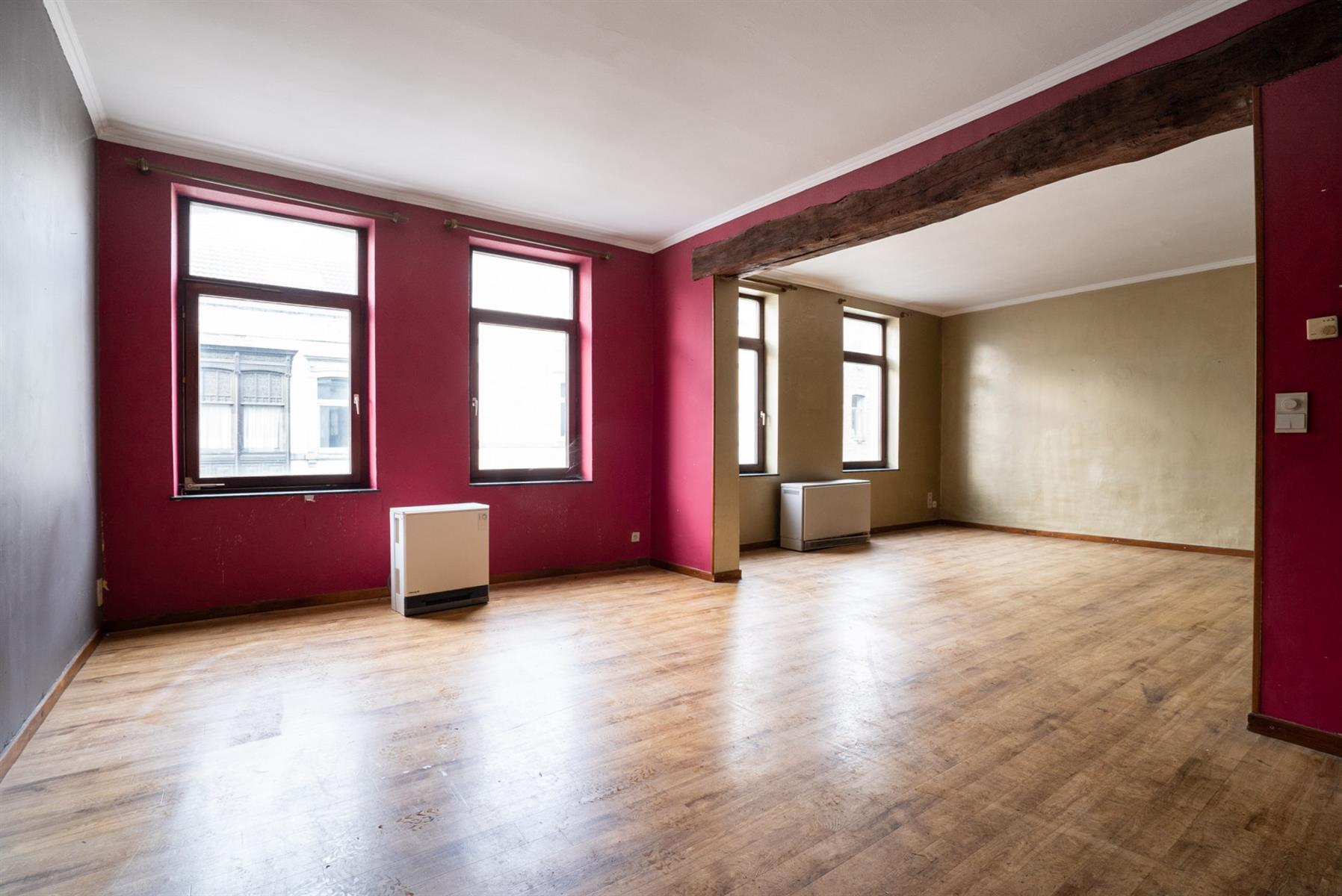 Immeuble à appartements - Herve - #4225197-10
