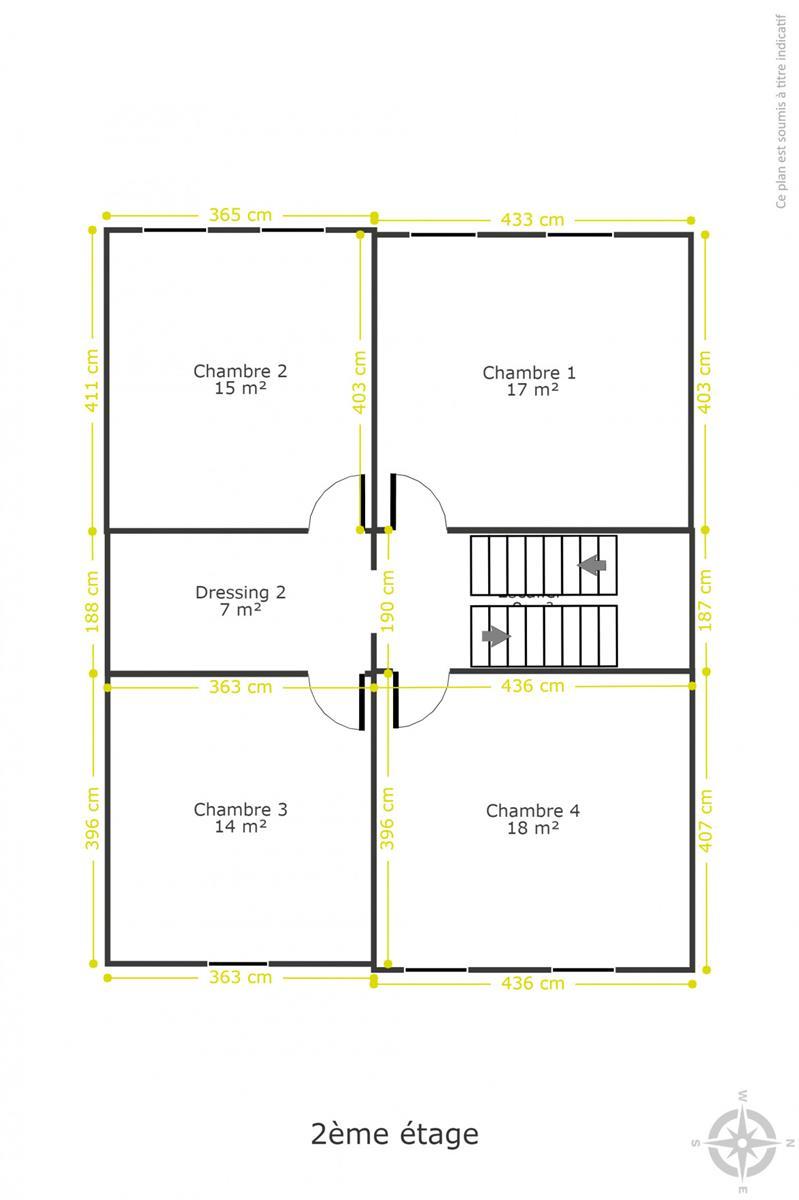 Immeuble à appartements - Herve - #4225197-25