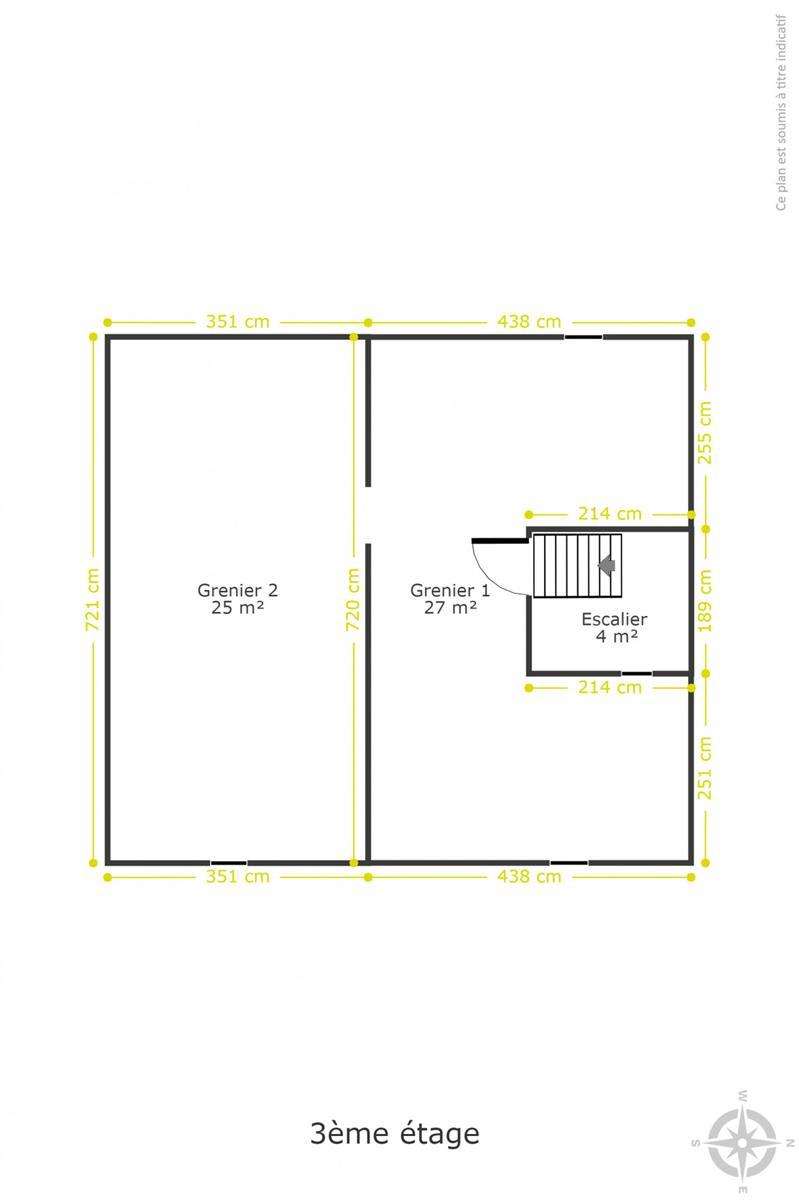 Immeuble à appartements - Herve - #4225197-26