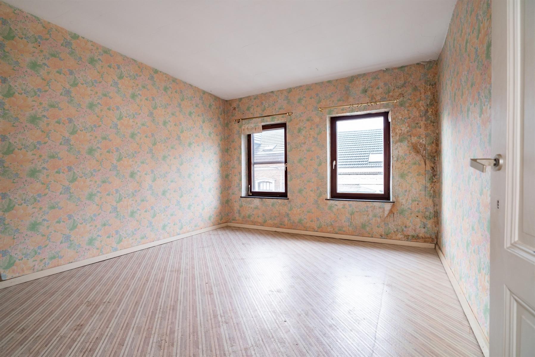 Immeuble à appartements - Herve - #4225197-18