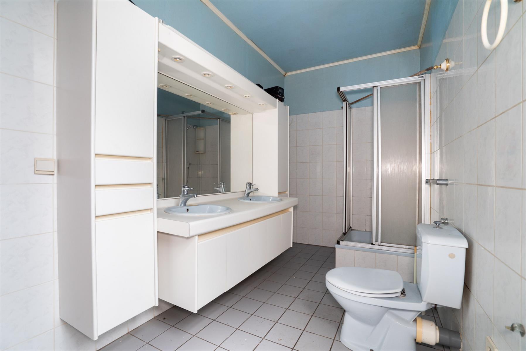 Immeuble à appartements - Herve - #4225197-19