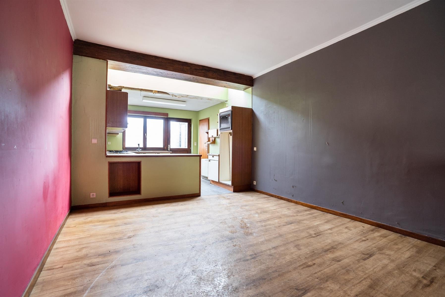 Immeuble à appartements - Herve - #4225197-11