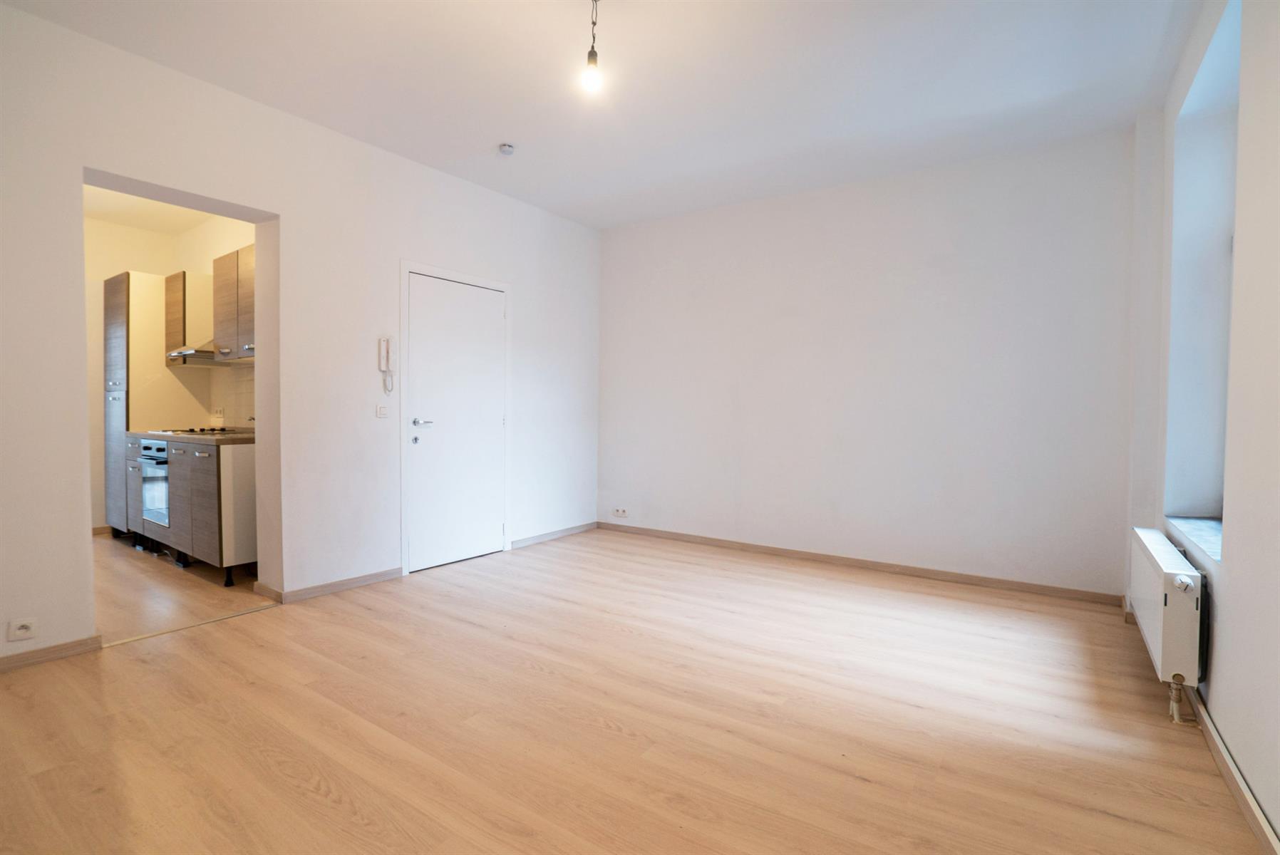 Appartement - Verviers - #4238531-1