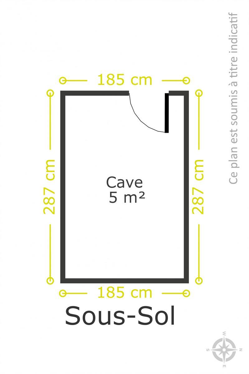 Appartement - Verviers - #4238531-10