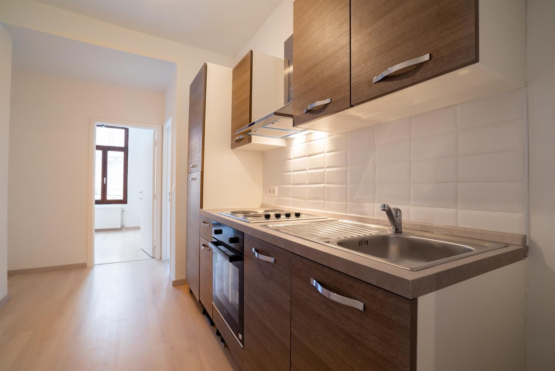 Appartement - Verviers - #4238531-3