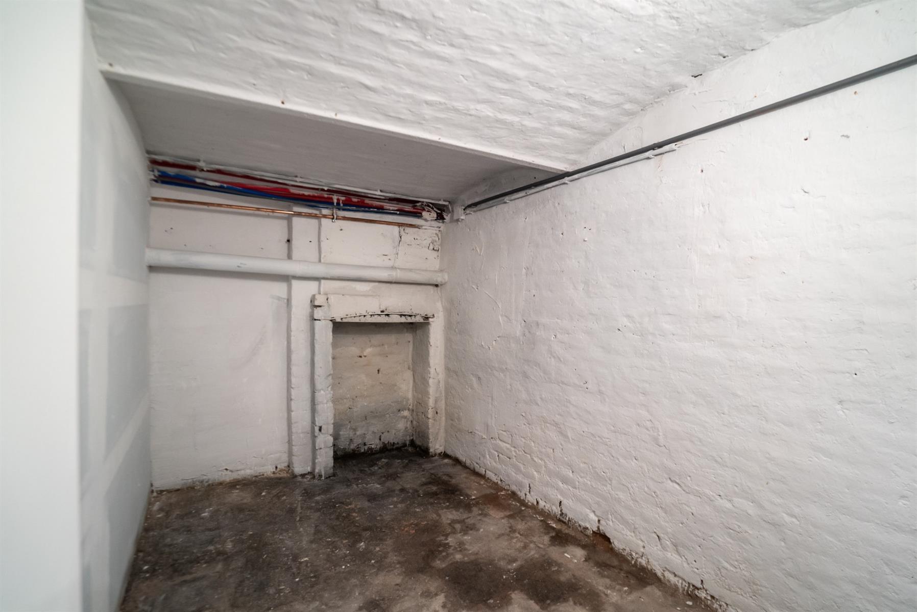 Appartement - Verviers - #4238531-7