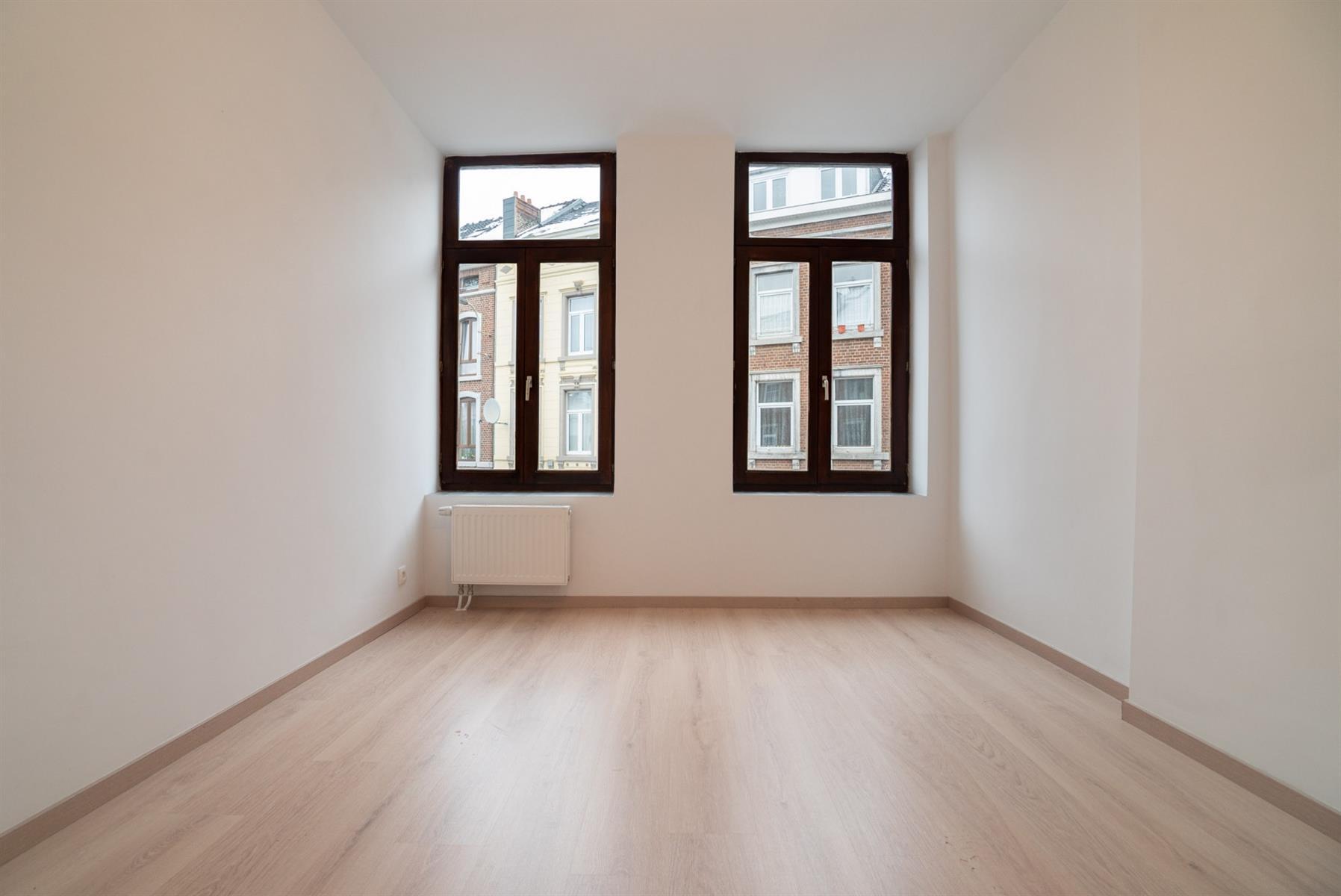 Appartement - Verviers - #4238531-4
