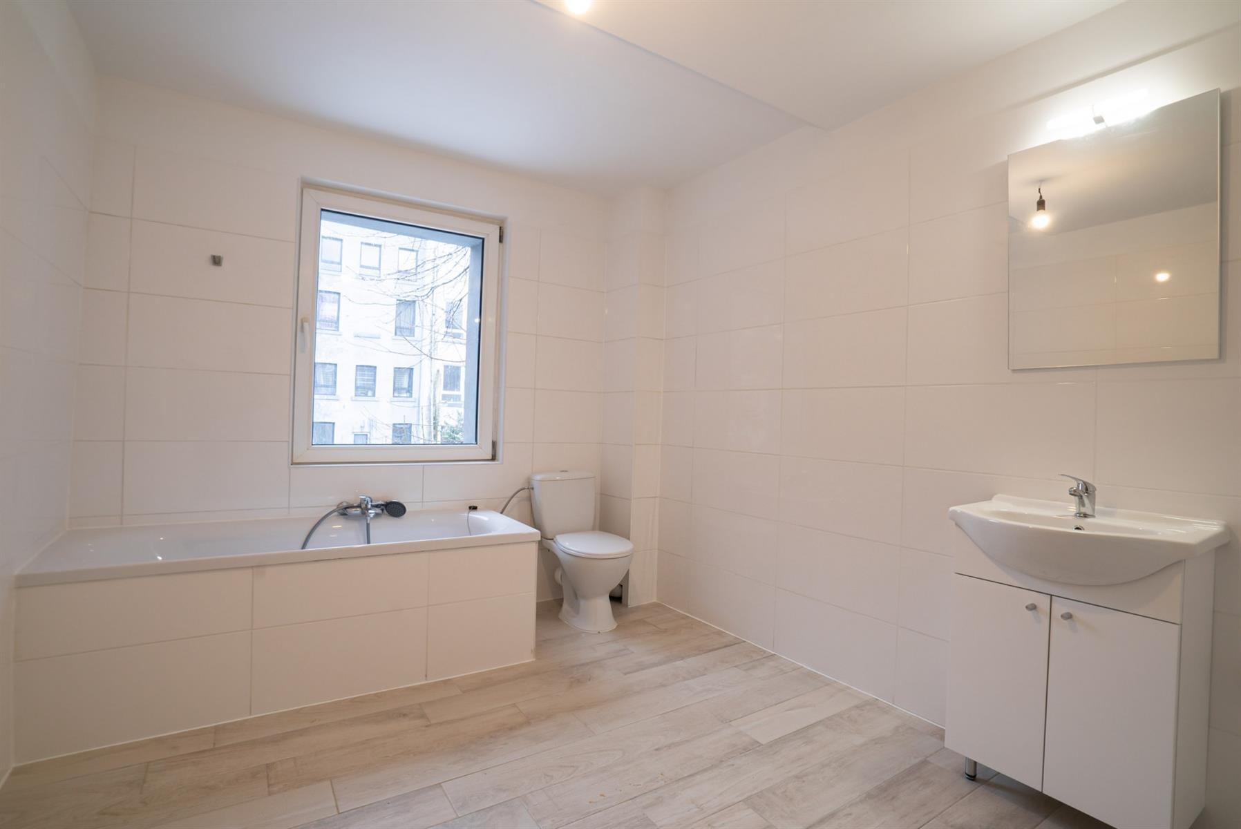 Appartement - Verviers - #4238531-6