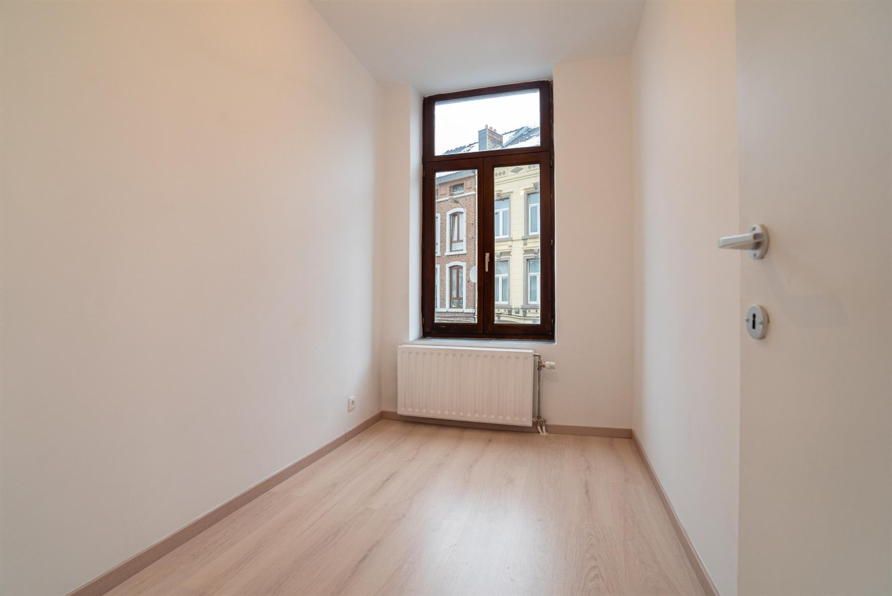 Appartement - Verviers - #4238531-5