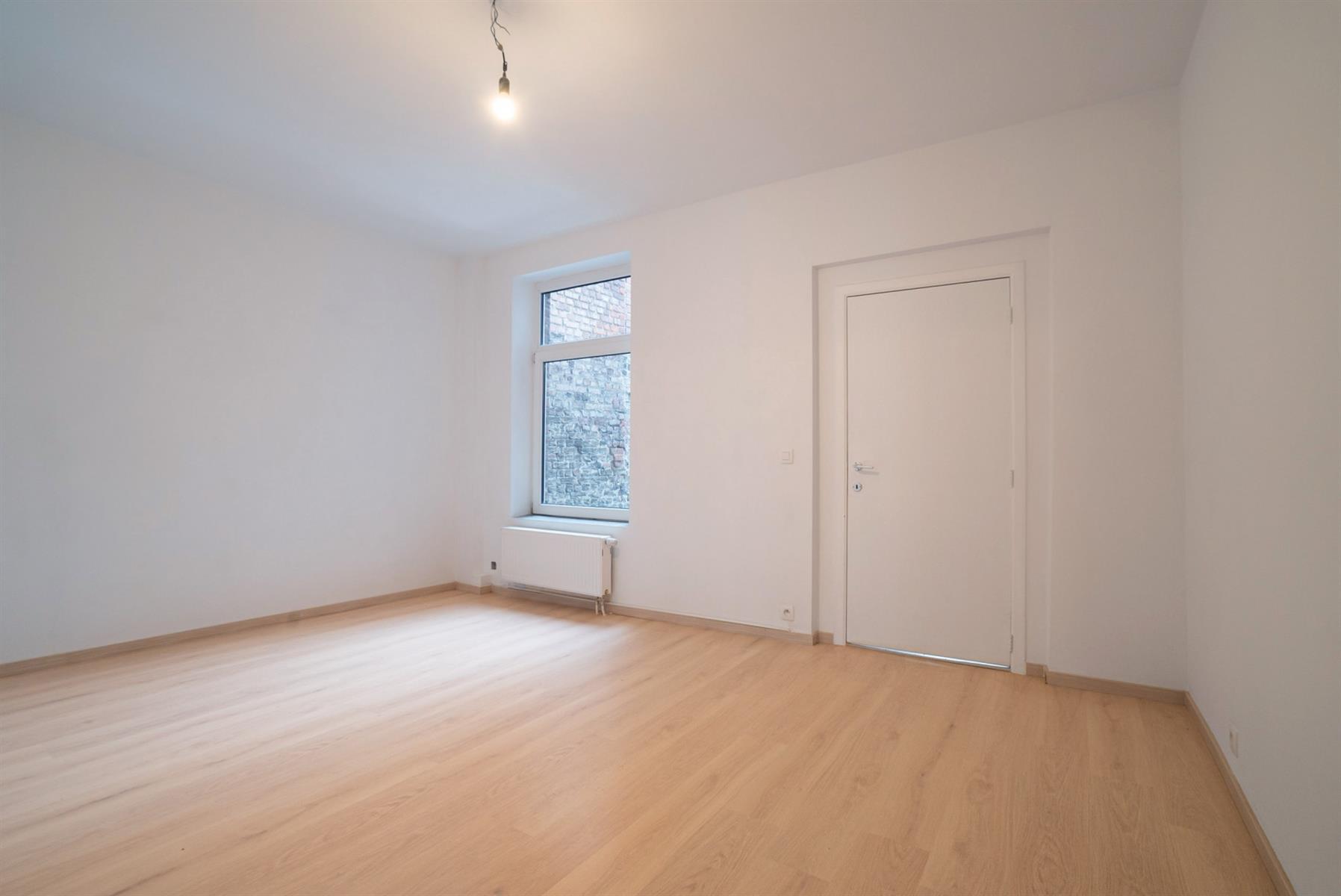 Appartement - Verviers - #4238531-2