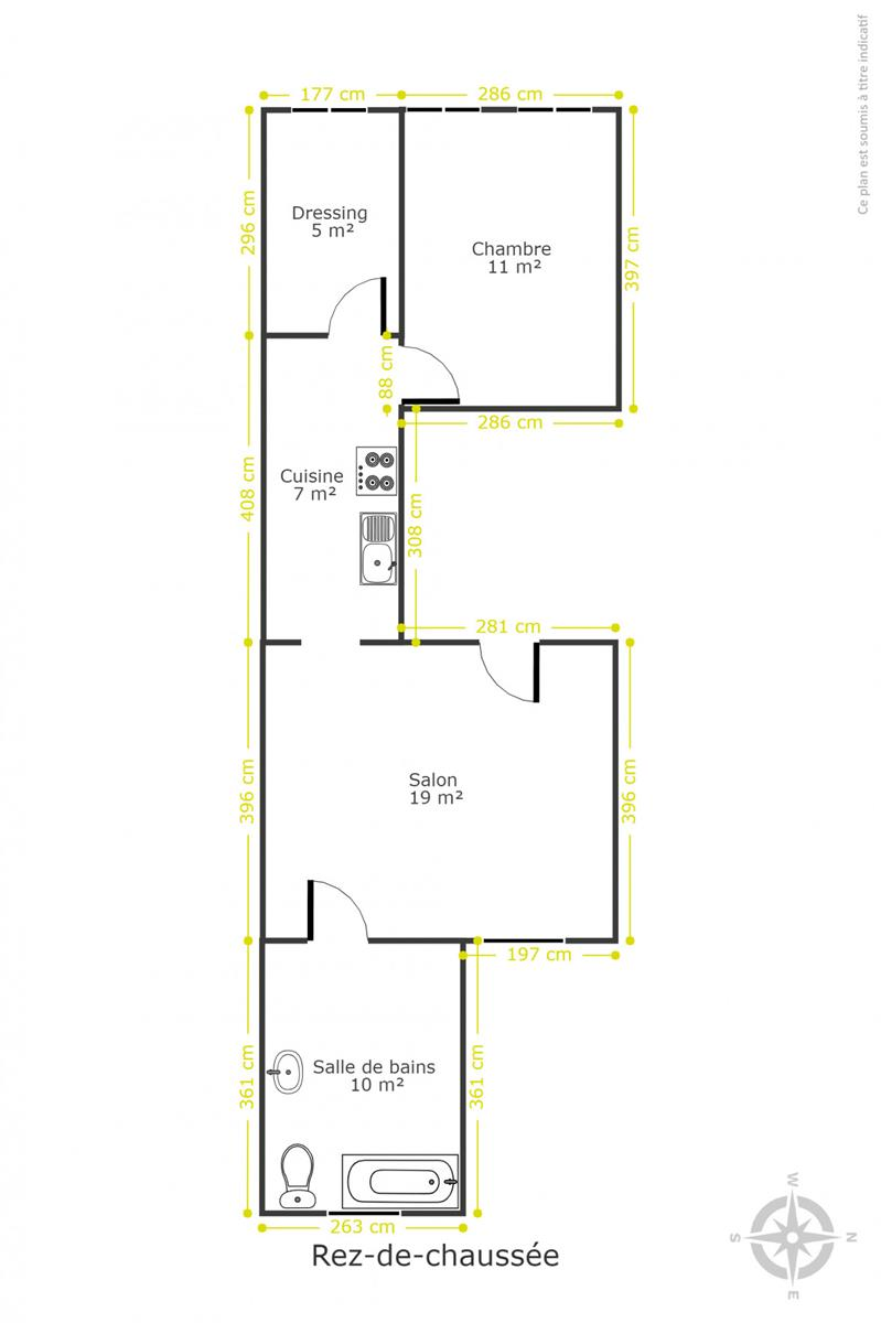 Appartement - Verviers - #4238531-9