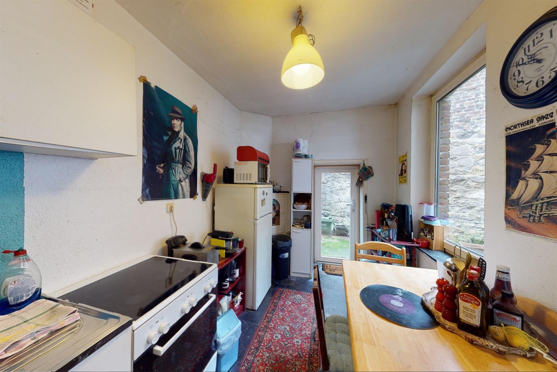 Immeuble à appartements - Verviers - #4249610-5