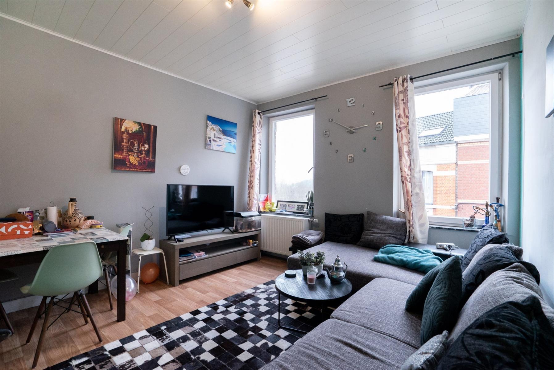 Immeuble à appartements - Verviers - #4249610-10