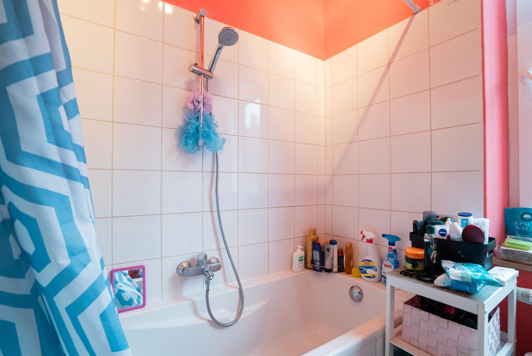 Immeuble à appartements - Verviers - #4249610-14