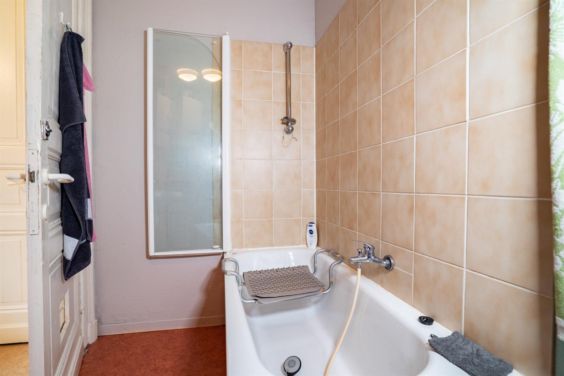 Immeuble à appartements - Verviers - #4249618-13