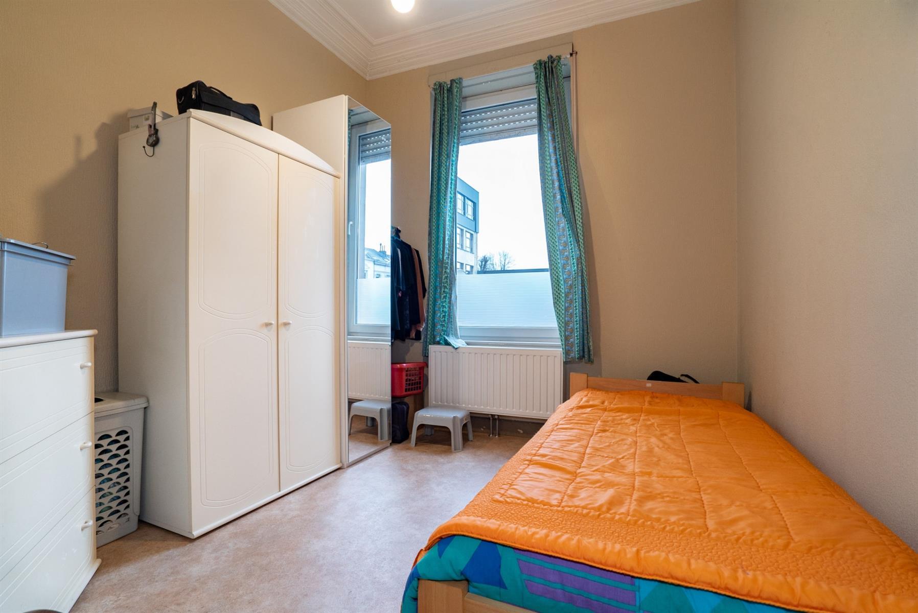 Immeuble à appartements - Verviers - #4249618-12