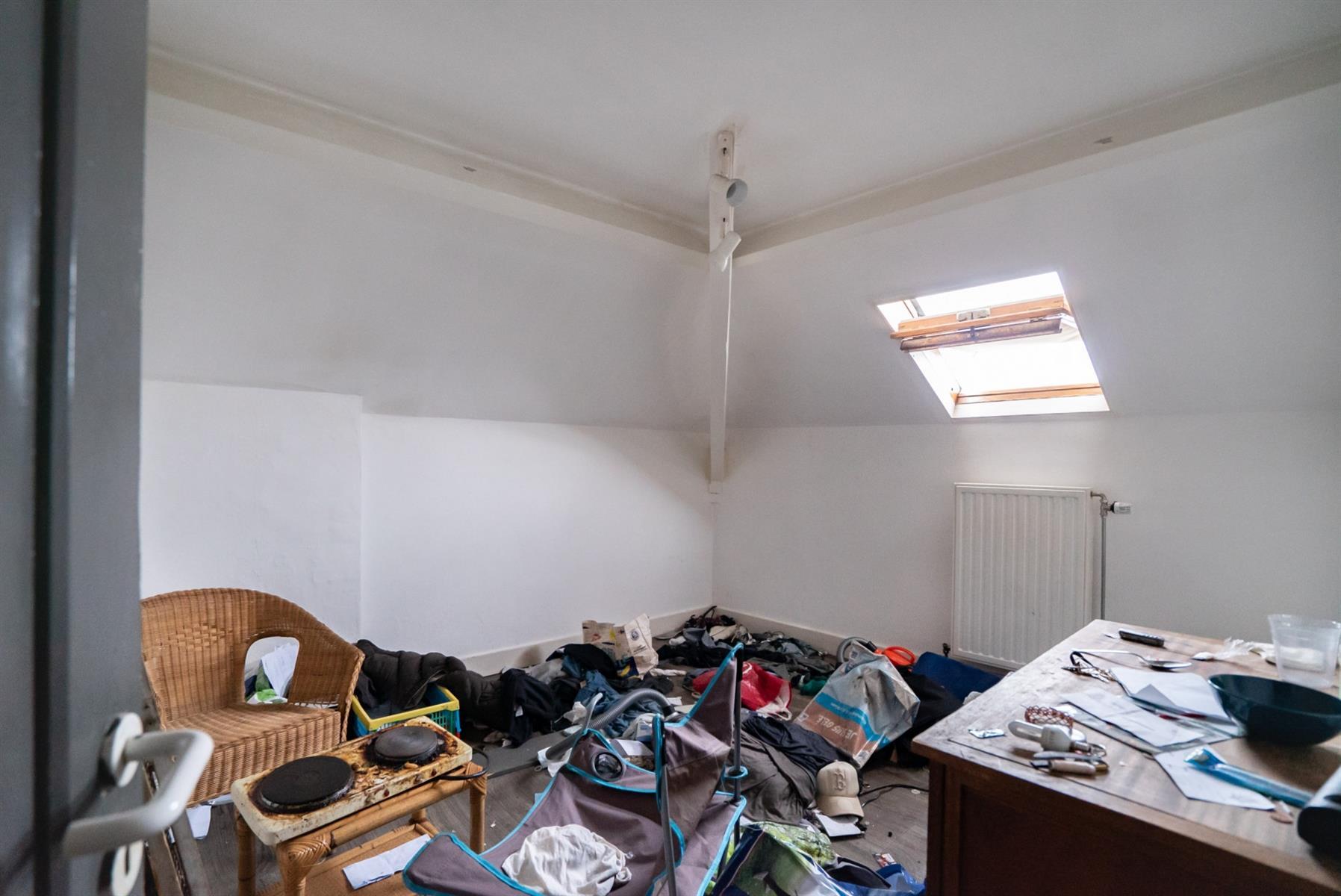 Immeuble à appartements - Verviers - #4249618-31