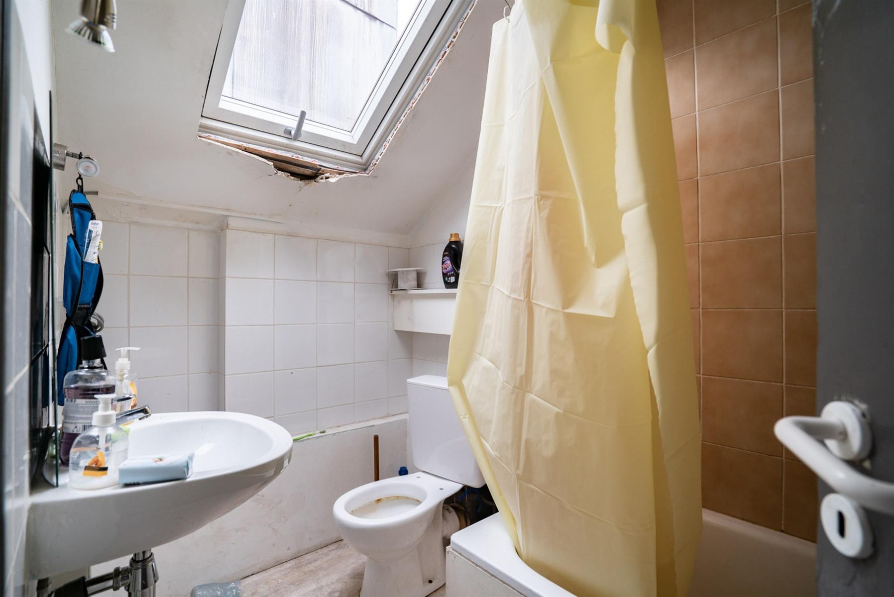 Immeuble à appartements - Verviers - #4249618-32