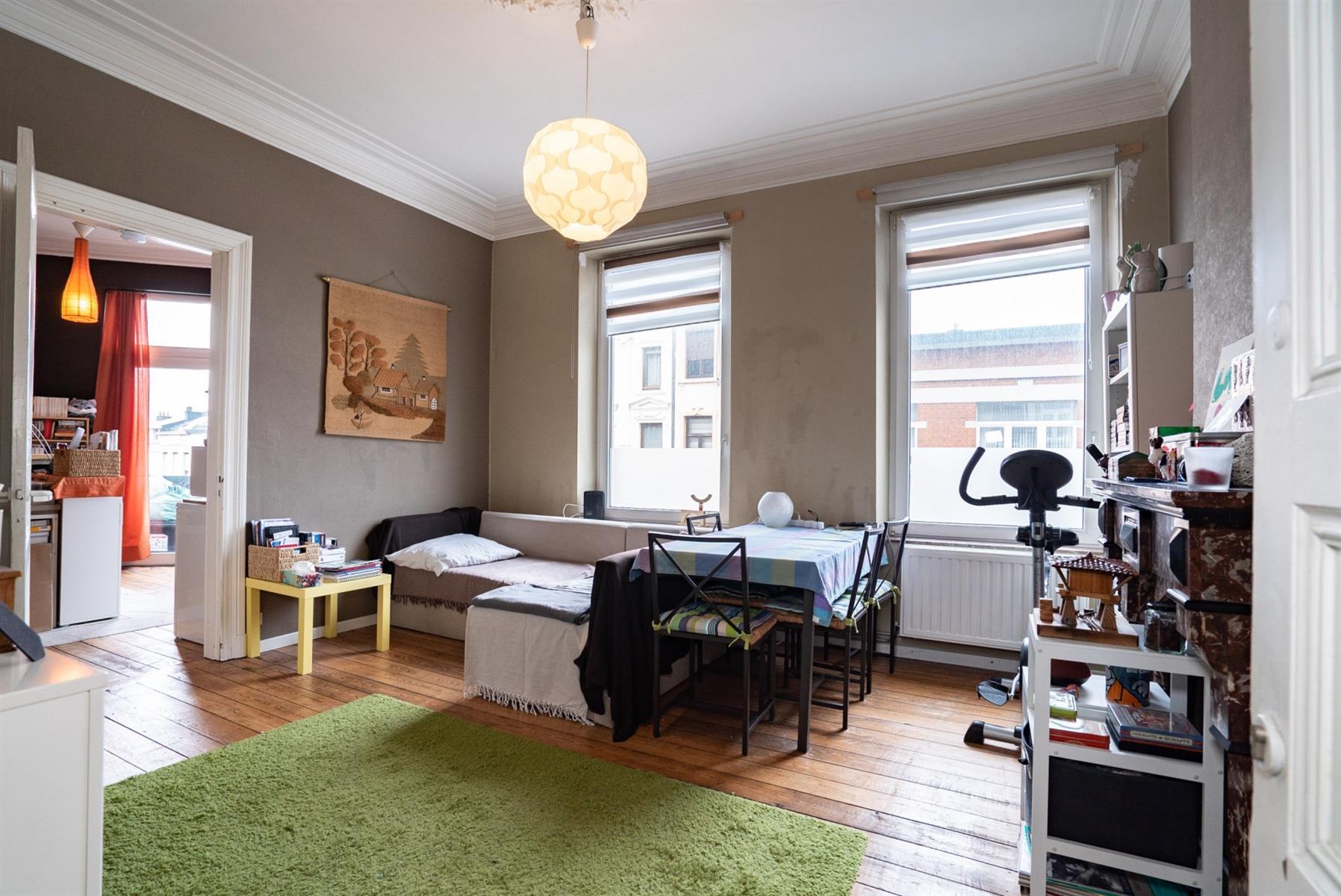 Immeuble à appartements - Verviers - #4249618-16