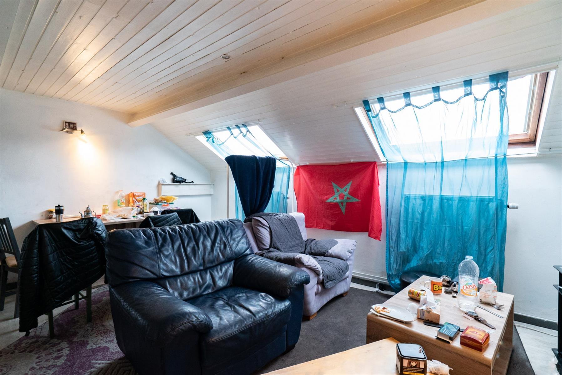 Immeuble à appartements - Verviers - #4249618-29