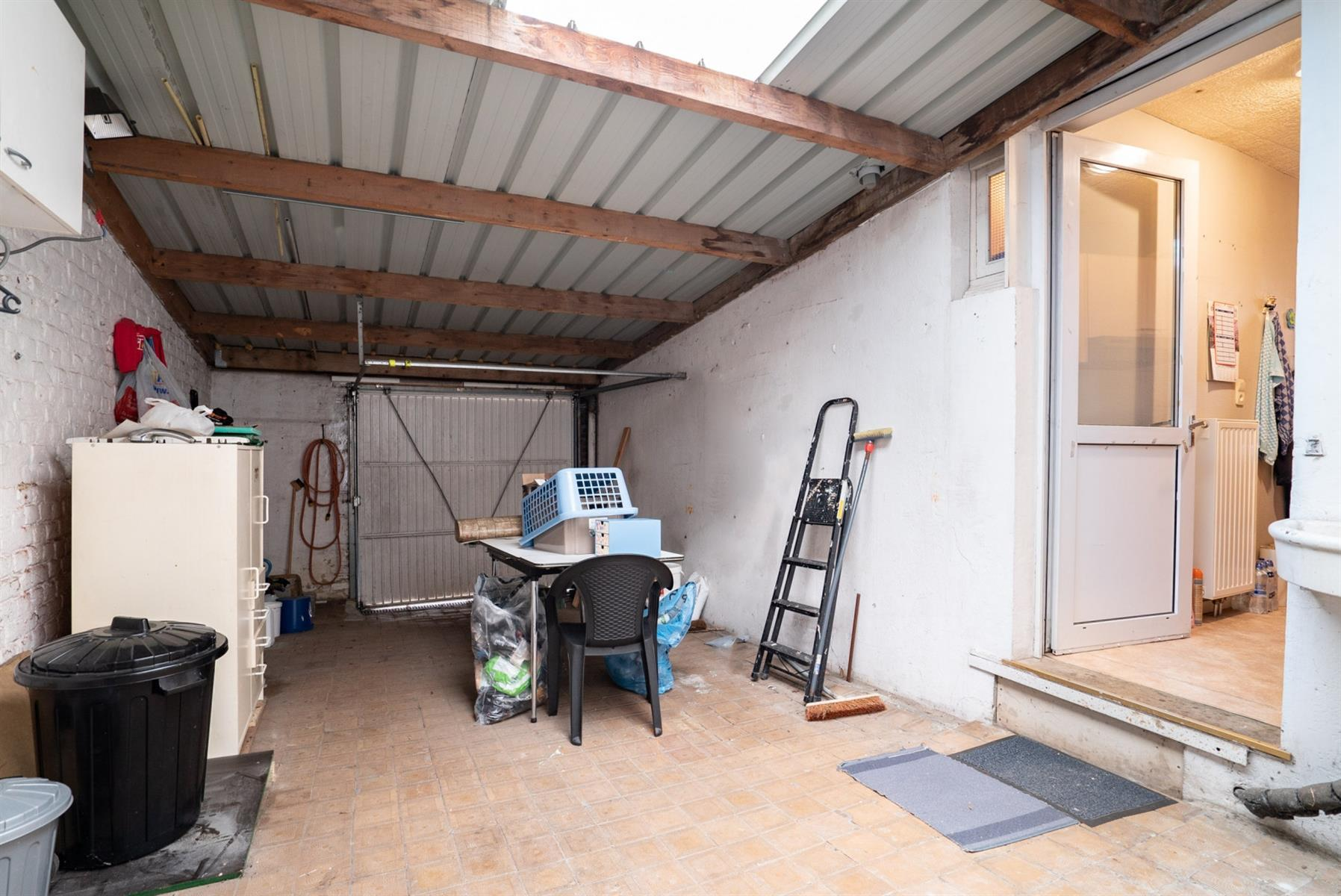 Immeuble à appartements - Verviers - #4249618-14