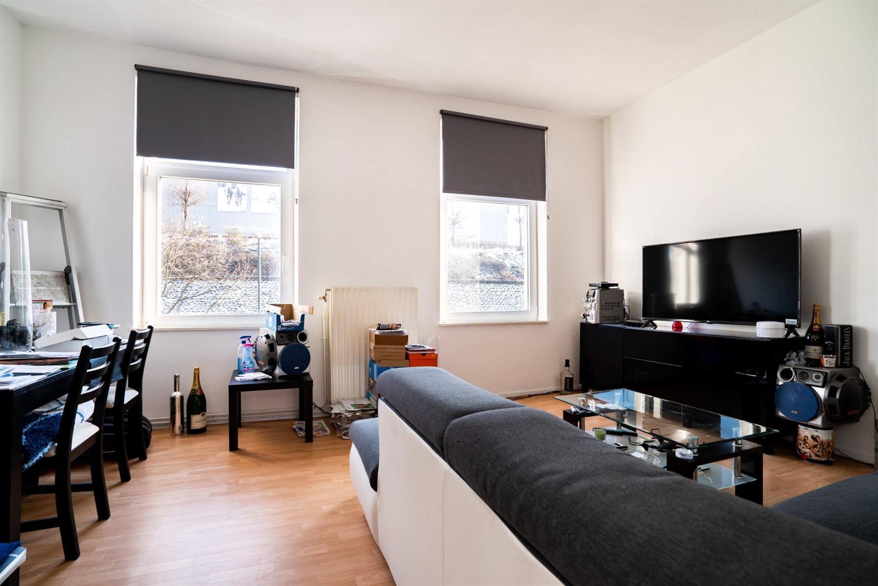 Immeuble à appartements - Verviers - #4249620-10