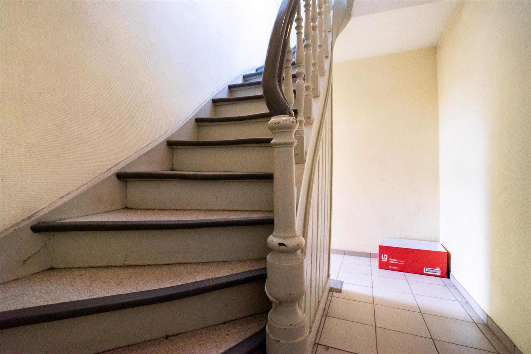Immeuble à appartements - Verviers - #4249620-2