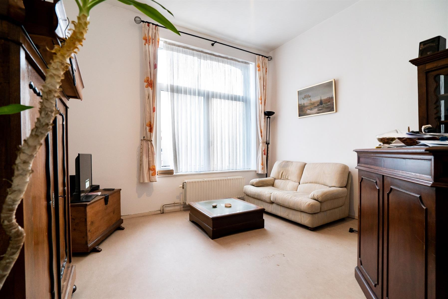 Immeuble à appartements - Verviers - #4249620-4