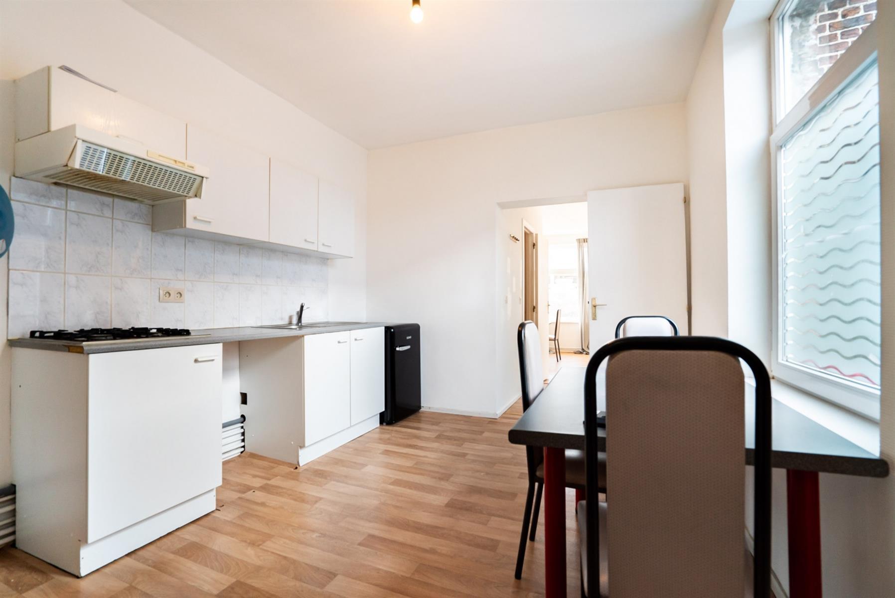 Immeuble à appartements - Verviers - #4249620-16