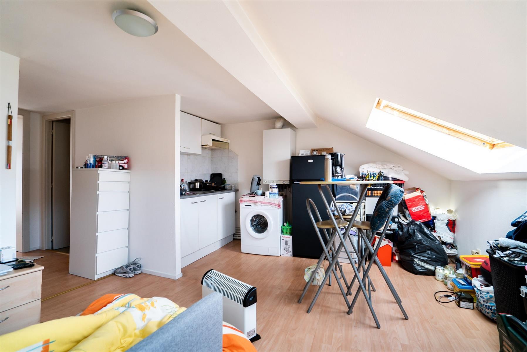 Immeuble à appartements - Verviers - #4249620-20
