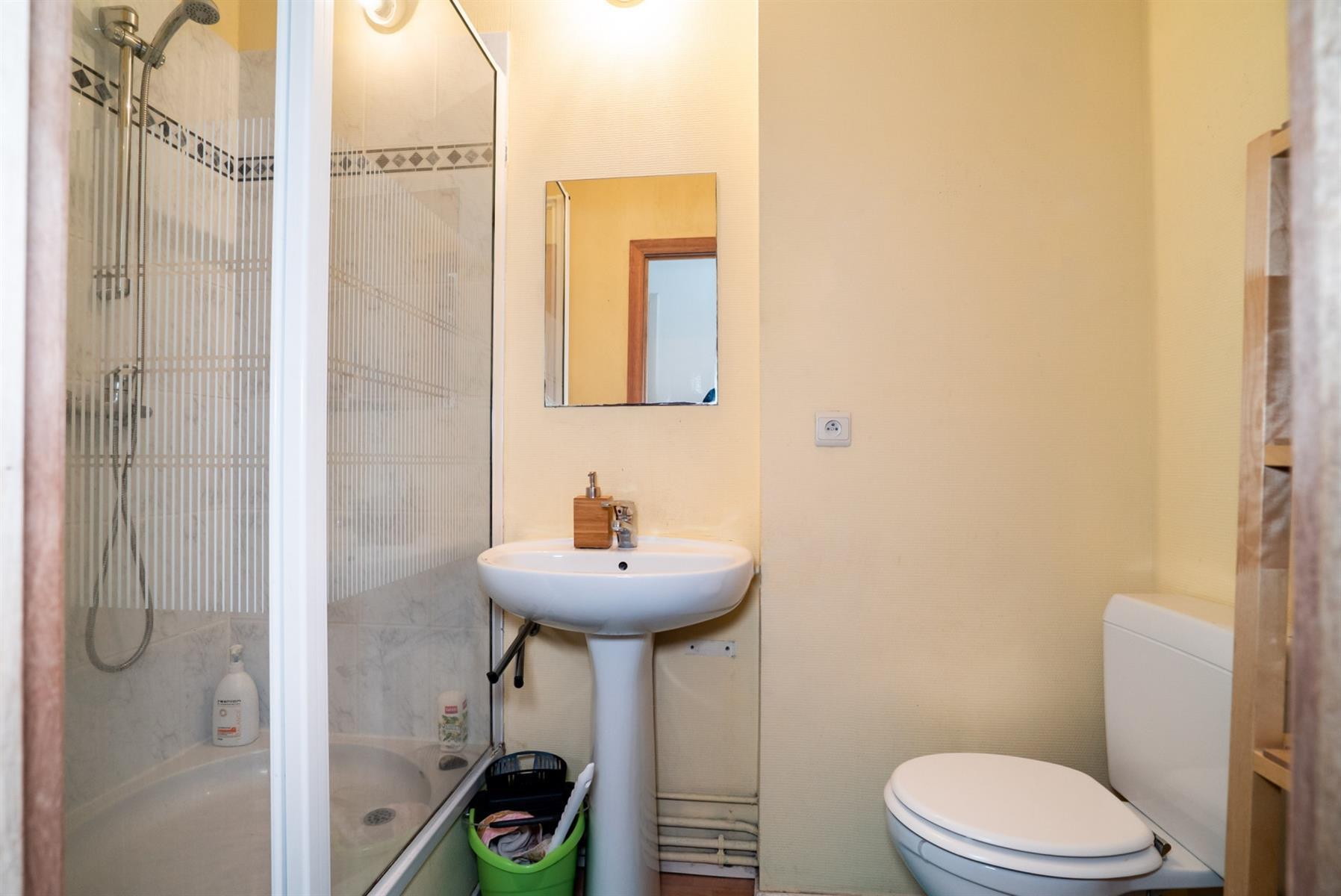 Immeuble à appartements - Verviers - #4249620-13