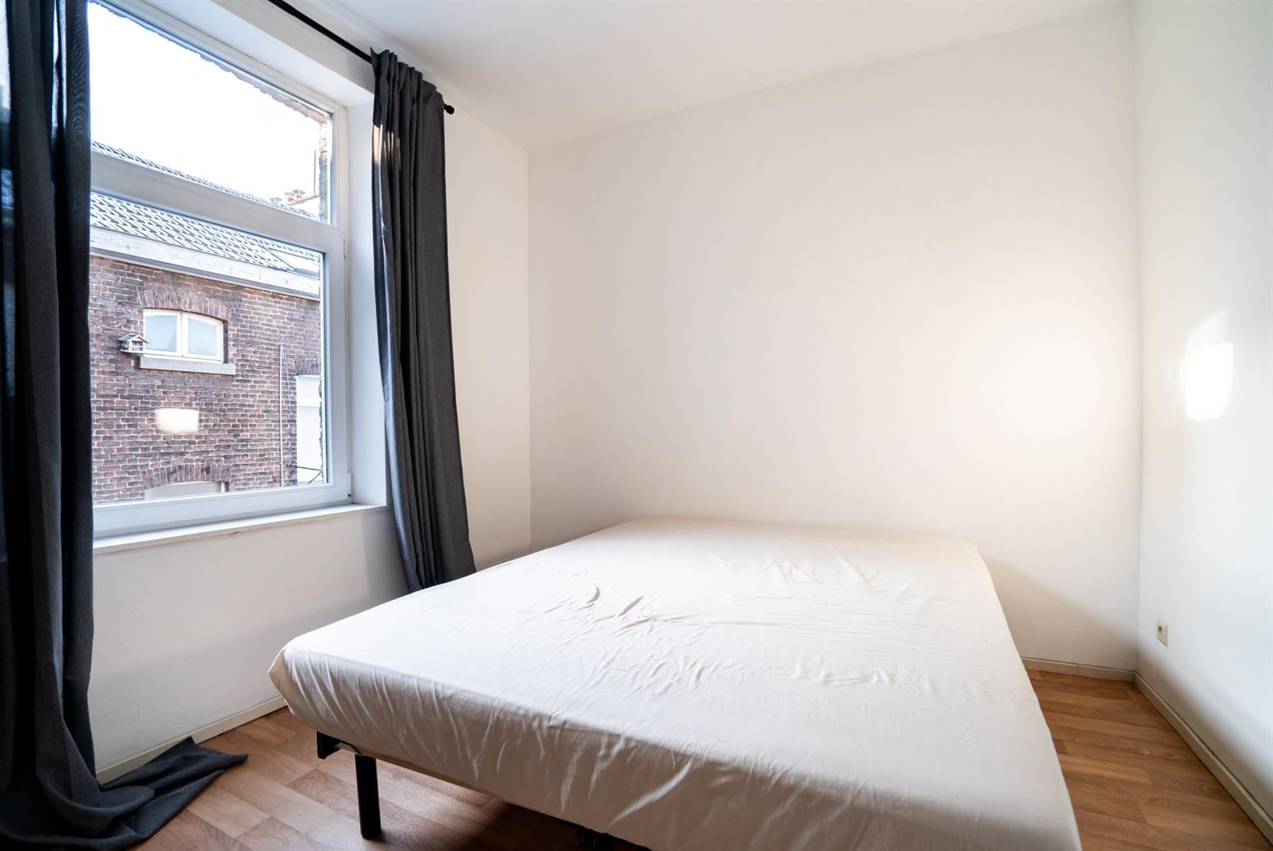 Immeuble à appartements - Verviers - #4249620-17