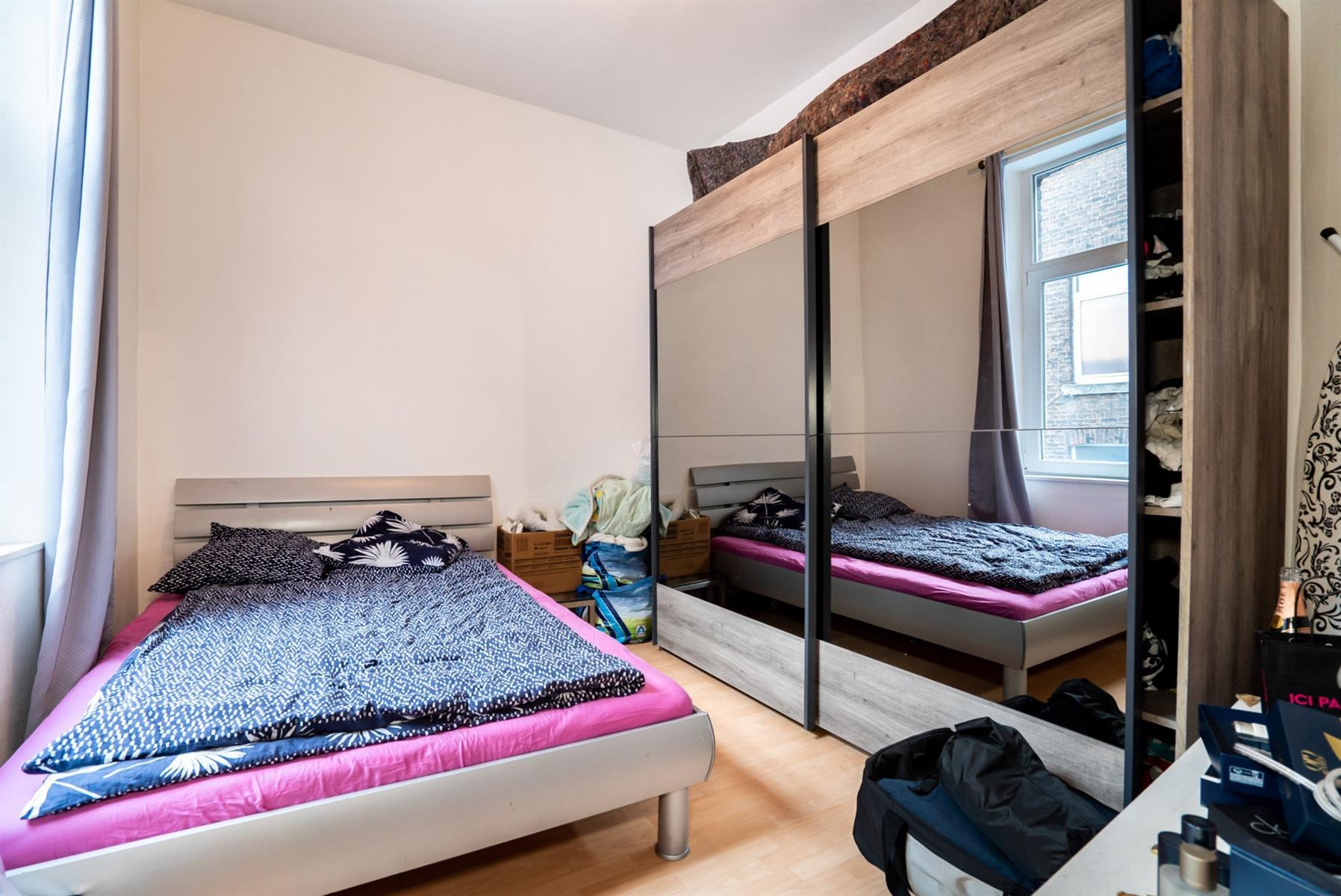 Immeuble à appartements - Verviers - #4249620-12