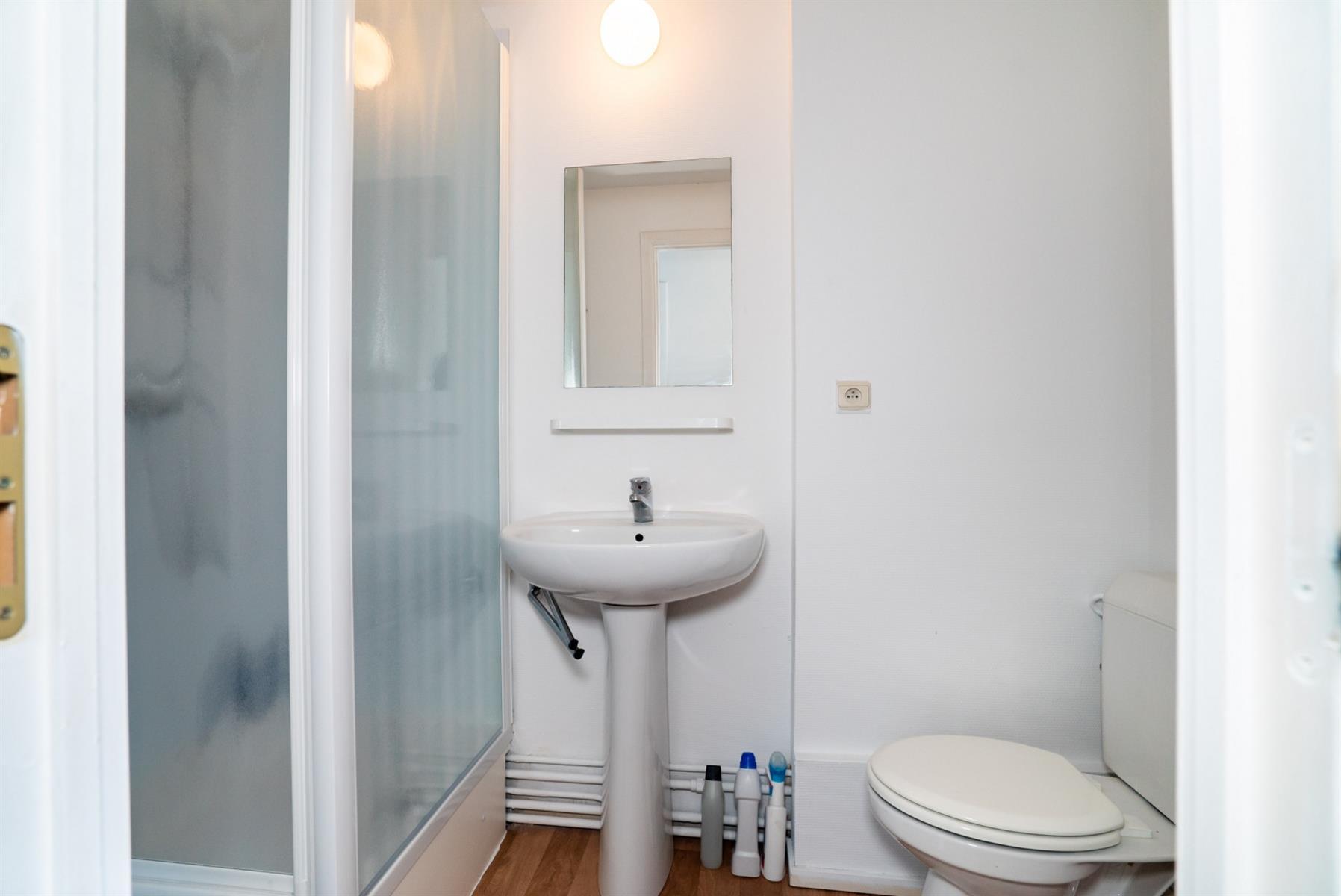 Immeuble à appartements - Verviers - #4249620-18