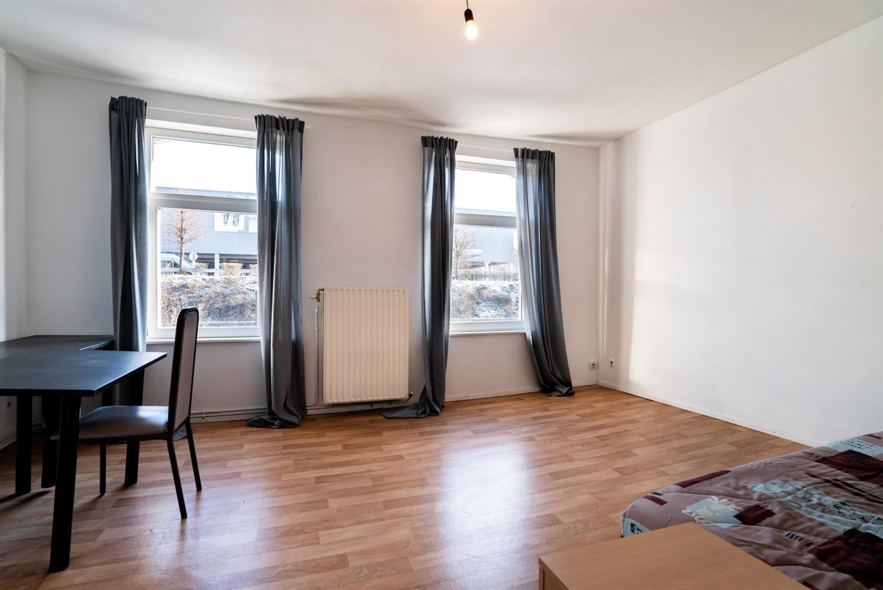 Immeuble à appartements - Verviers - #4249620-15