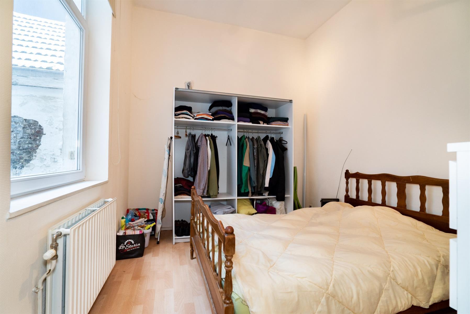 Immeuble à appartements - Verviers - #4249620-6