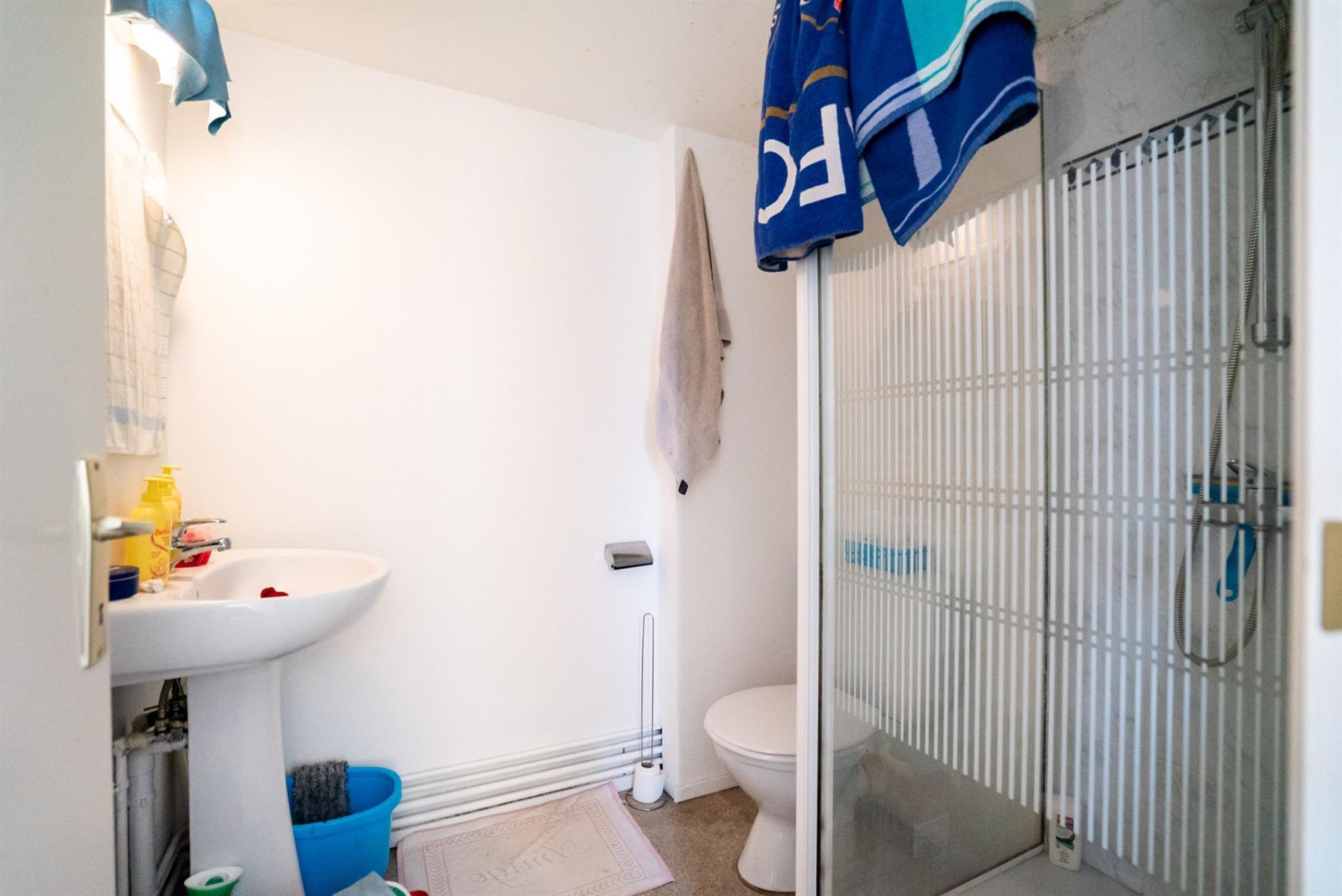 Immeuble à appartements - Verviers - #4249620-22