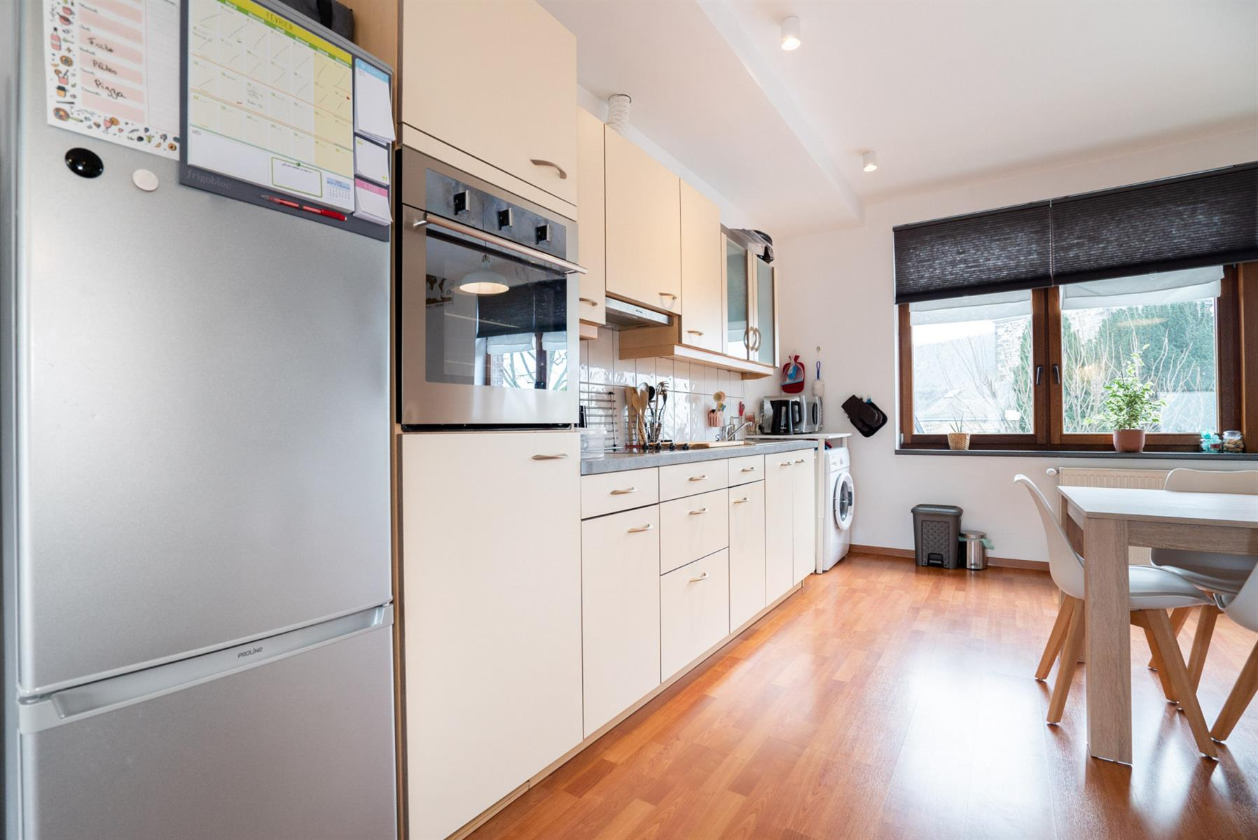 Appartement - Welkenraedt Henri-Chapelle - #4270870-3