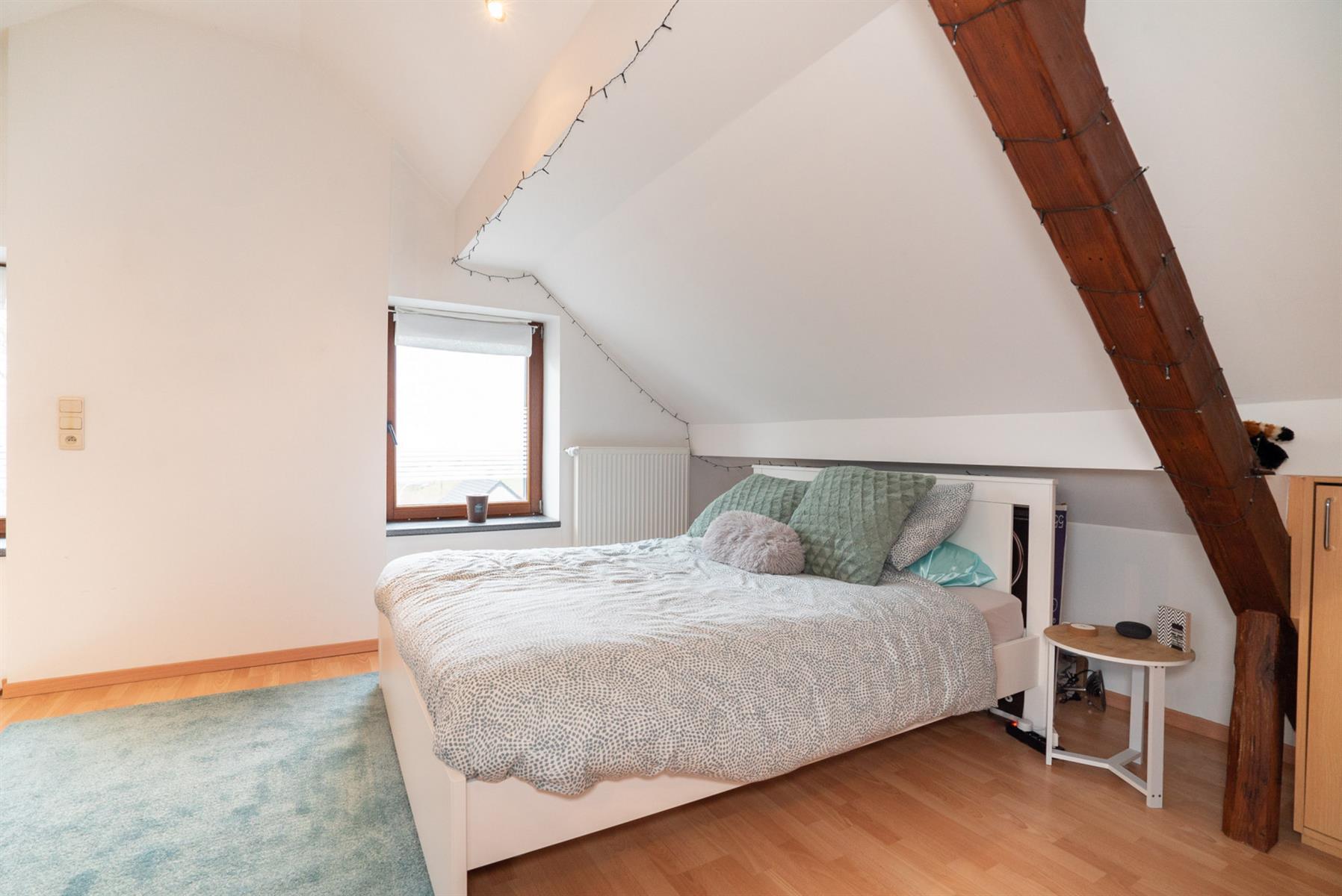 Appartement - Welkenraedt Henri-Chapelle - #4270870-6