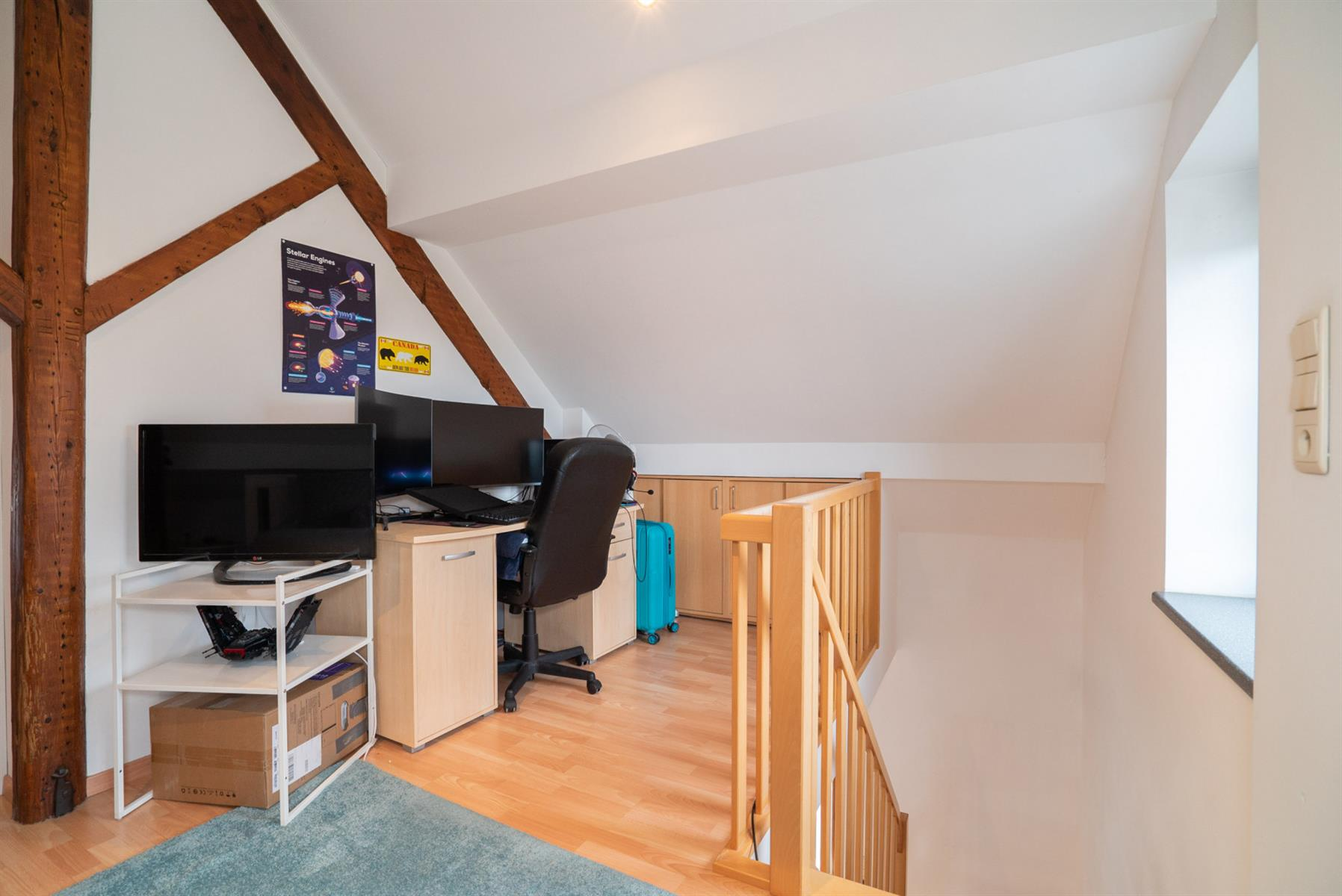 Appartement - Welkenraedt Henri-Chapelle - #4270870-5