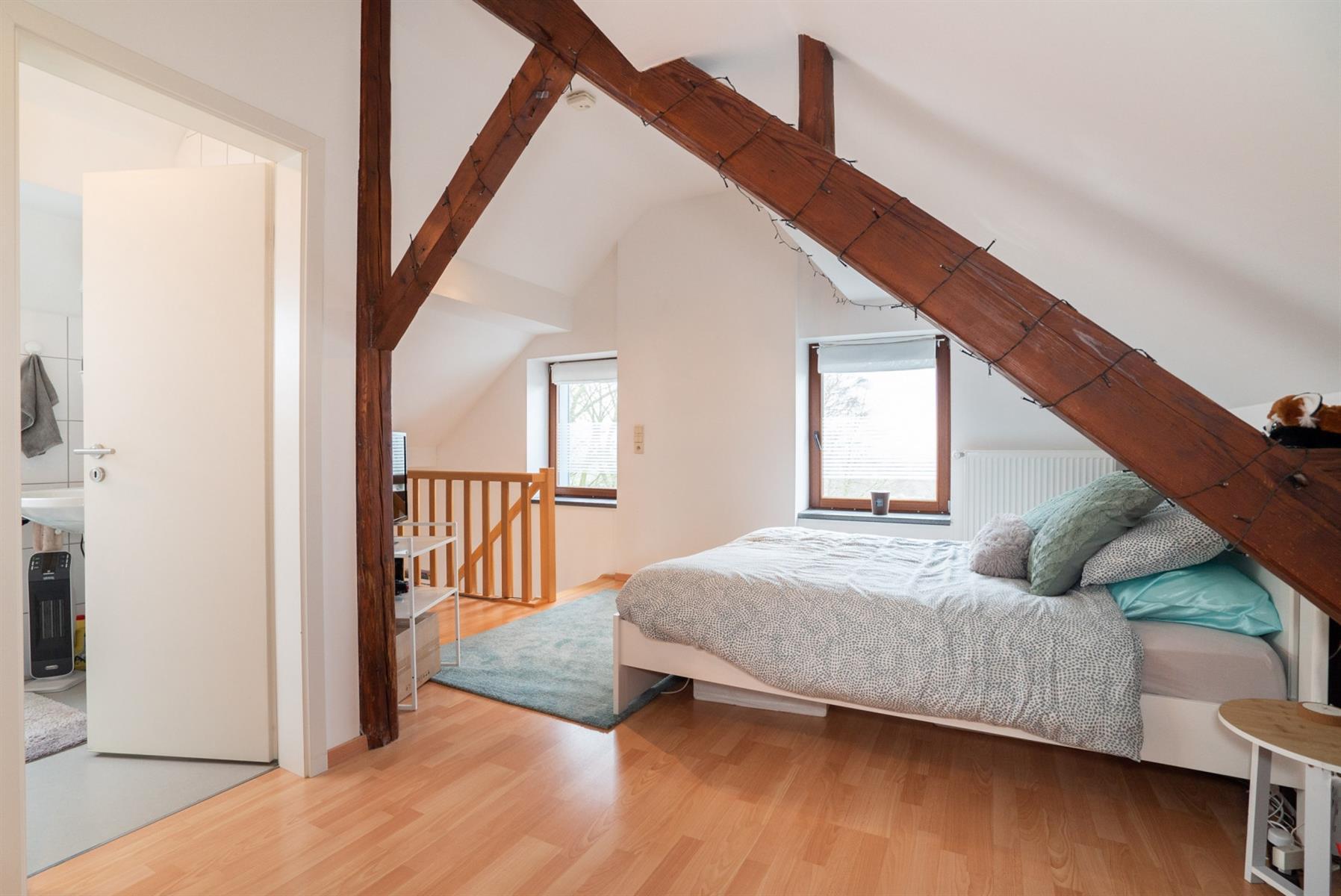 Appartement - Welkenraedt Henri-Chapelle - #4270870-7
