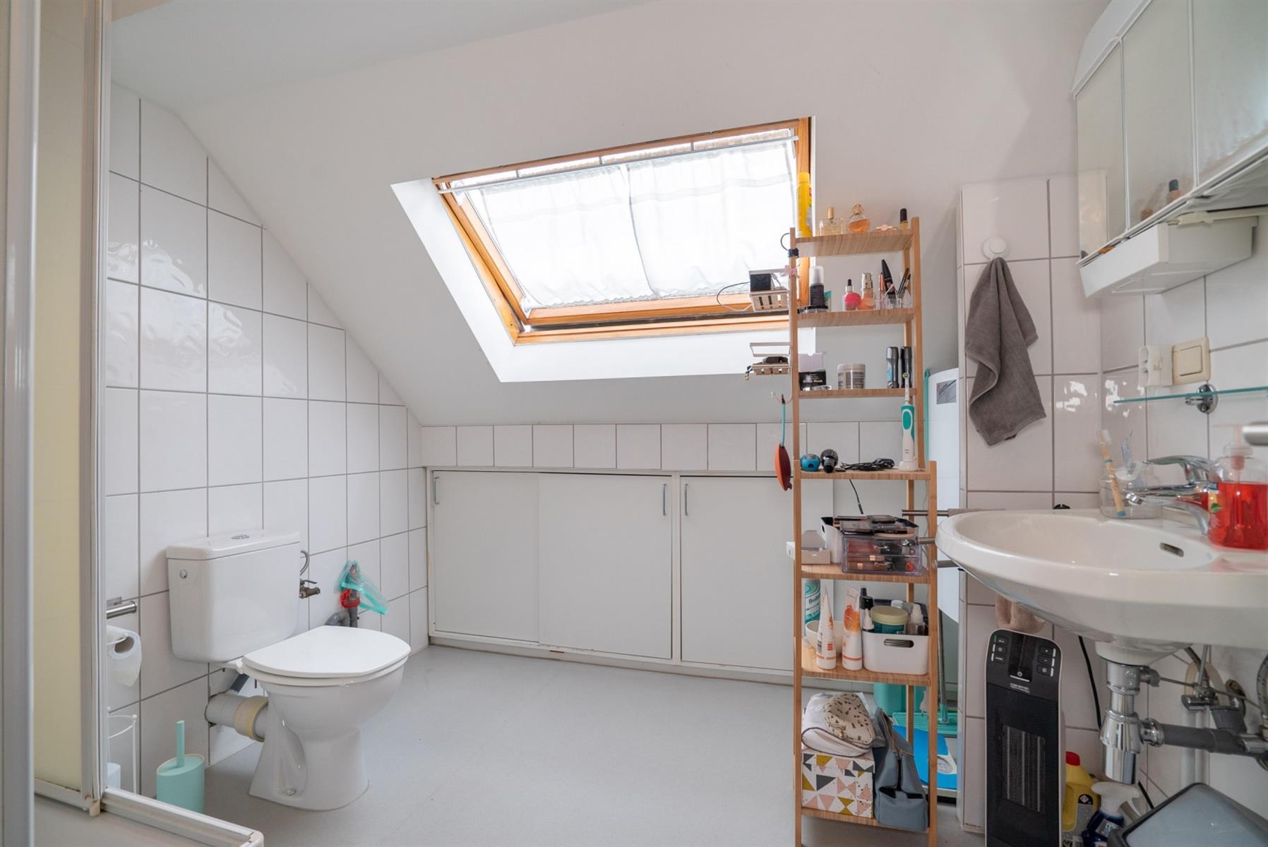 Appartement - Welkenraedt Henri-Chapelle - #4270870-8