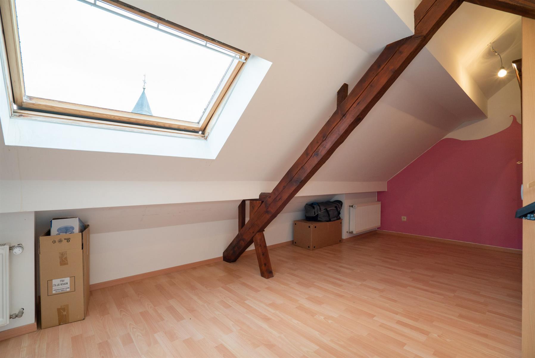 Appartement - Welkenraedt Henri-Chapelle - #4270873-6