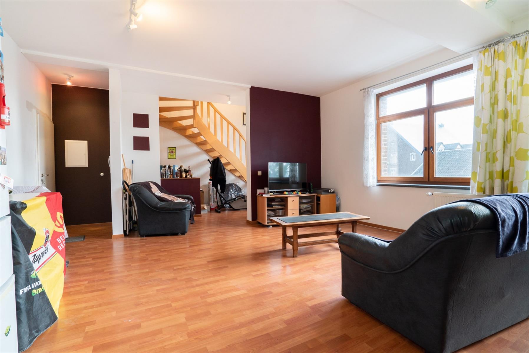 Appartement - Welkenraedt Henri-Chapelle - #4270873-3