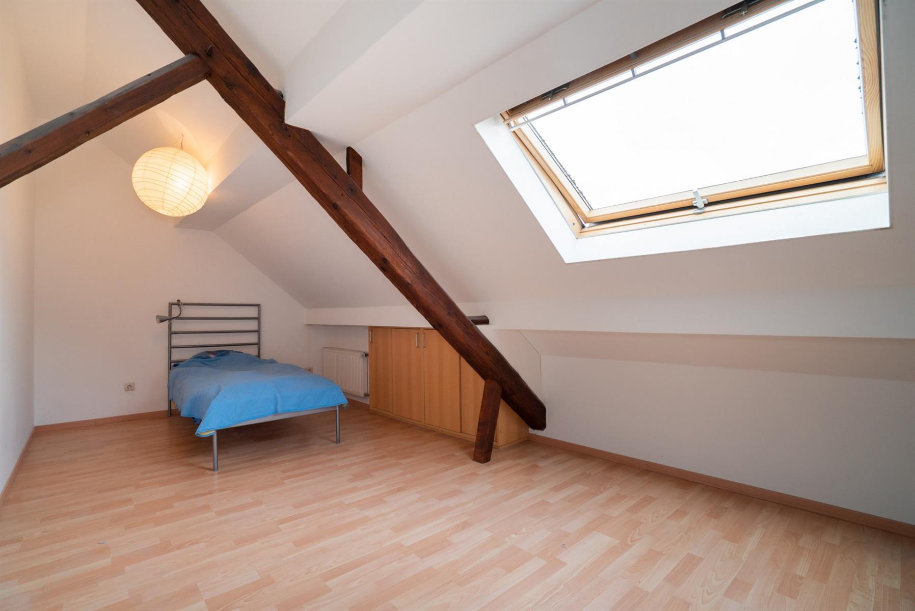 Appartement - Welkenraedt Henri-Chapelle - #4270873-5