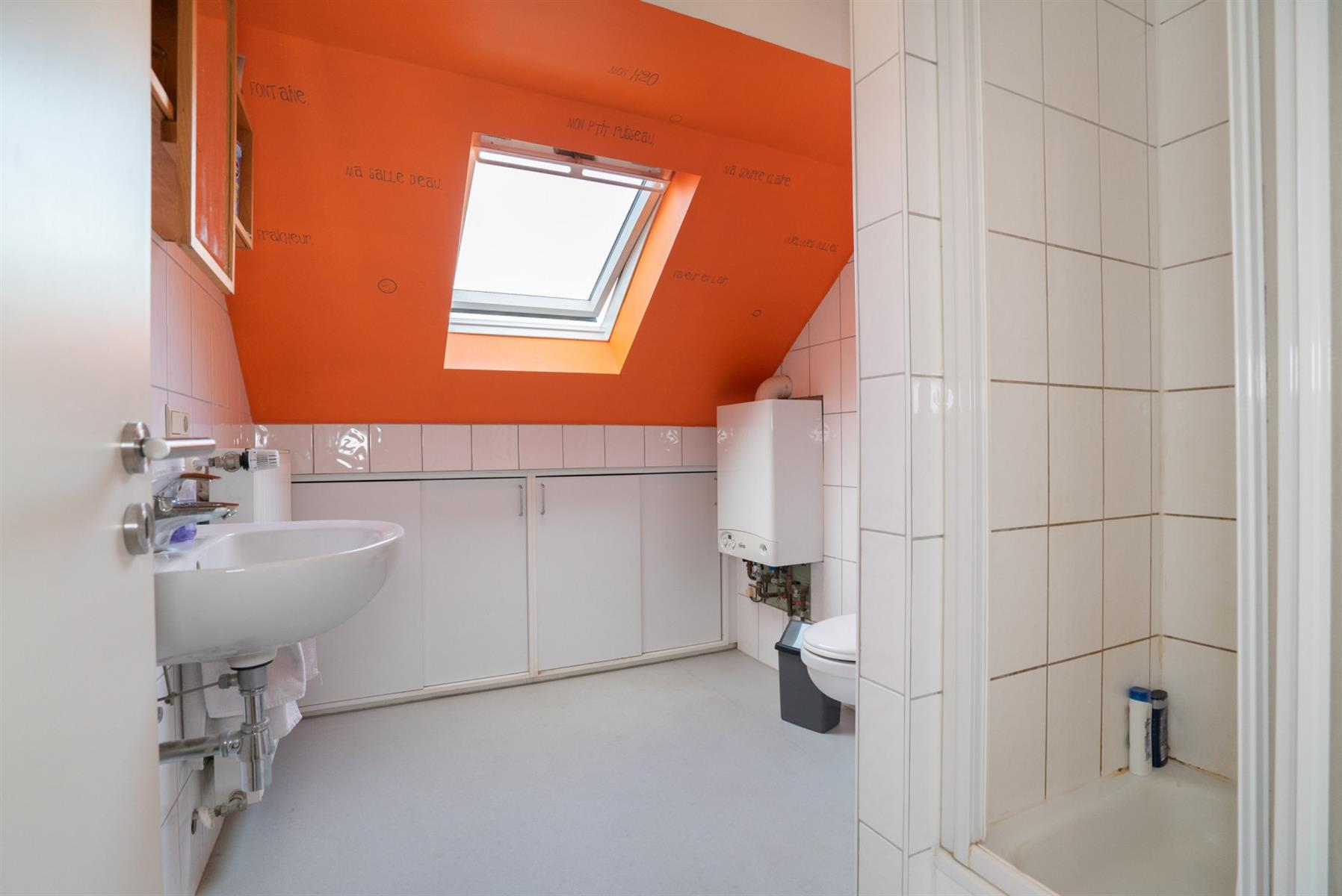 Appartement - Welkenraedt Henri-Chapelle - #4270873-7
