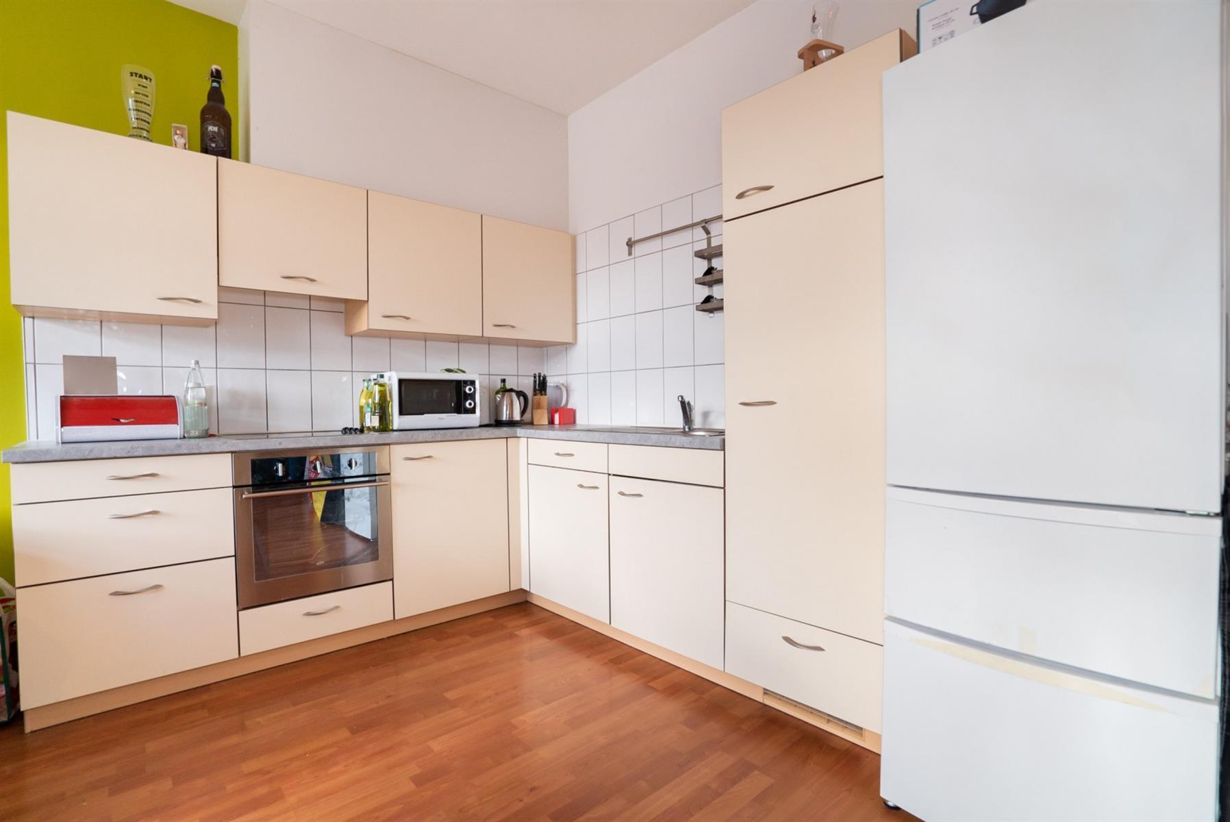 Appartement - Welkenraedt Henri-Chapelle - #4270873-2