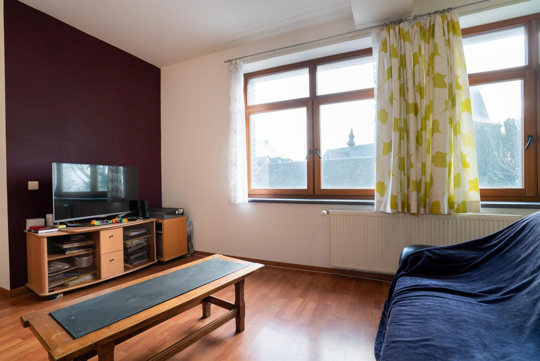 Appartement - Welkenraedt Henri-Chapelle - #4270873-4